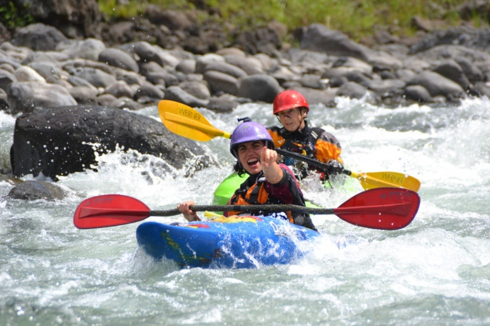 Kayaking 1.jpg