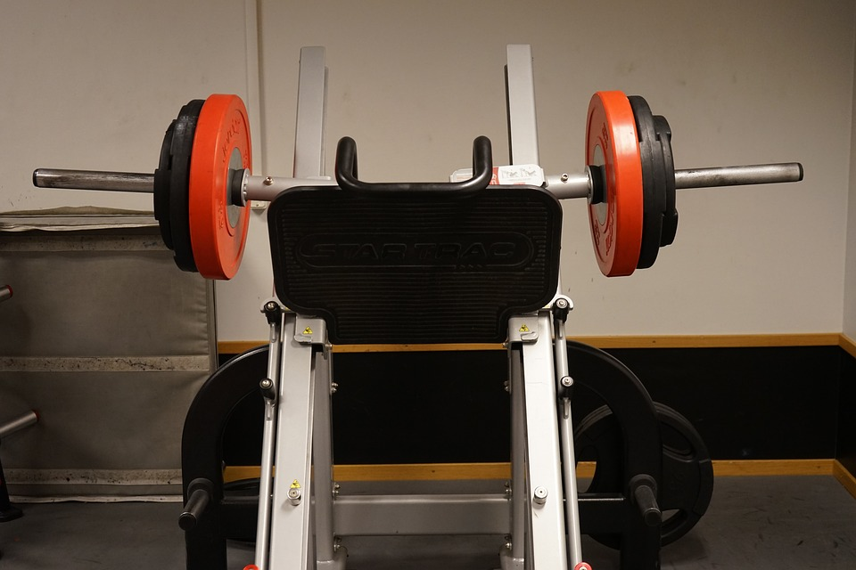 Black-Machine-Leg-Press-Dumbbells-Training-Weights-1474424.jpg