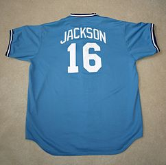 Bo_Jackson_1989_Kansas_City_Royals_uniform
