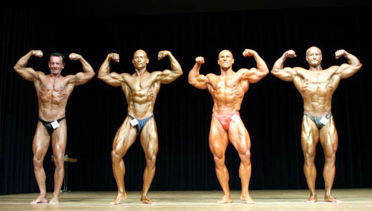 Bodybuilding_Mr._Universe_Competition.jpg