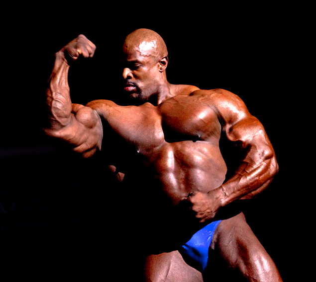 Ronnie_Coleman_8_x_Mr_Olympia_-_2009_-_5.png