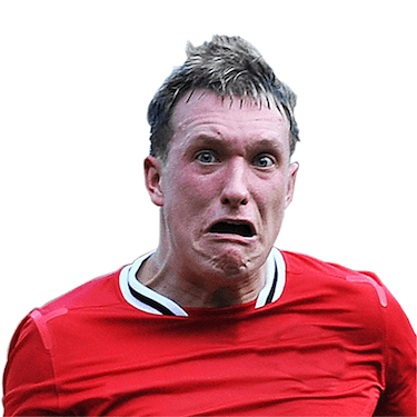 phil-jones-gurning.png