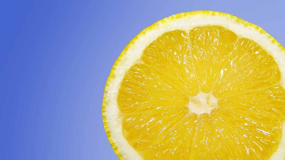 lemon-lemons-fruit-citrus-fruit.jpg