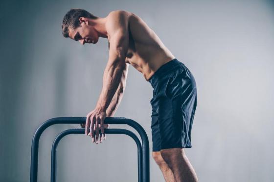 workout-preparation_925x