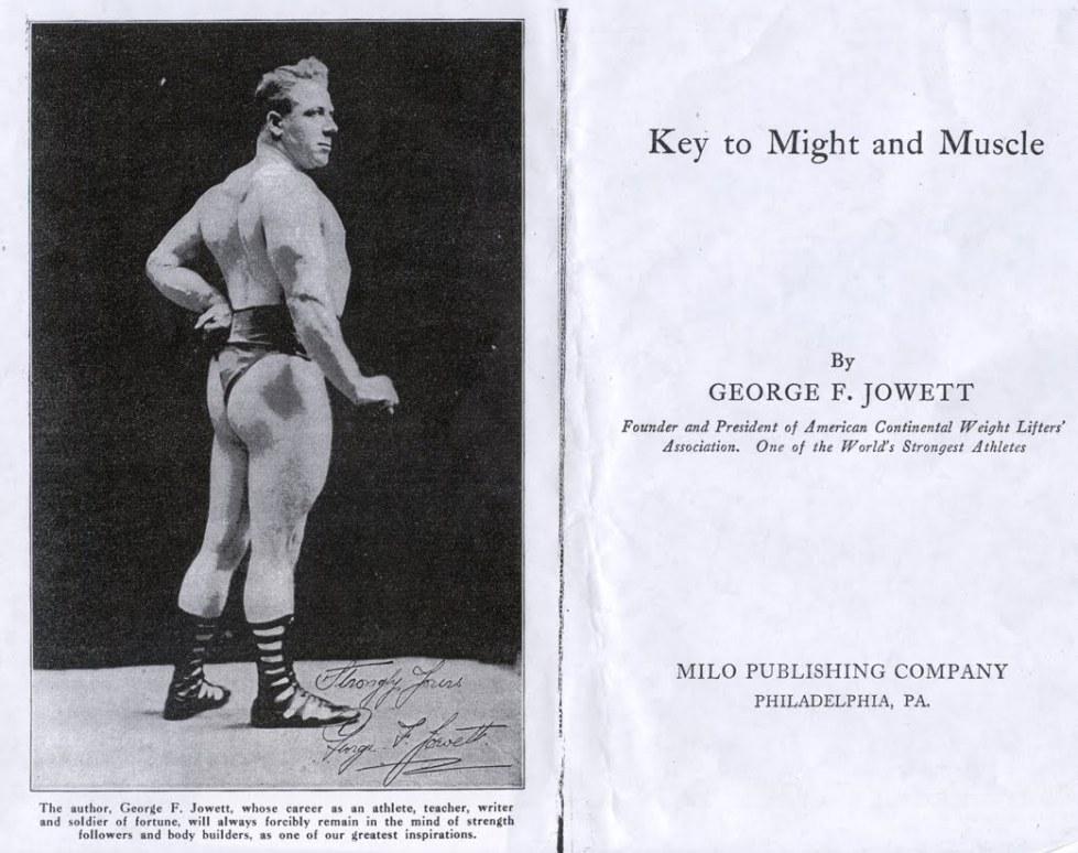 keytomightandmuscle-1.jpg