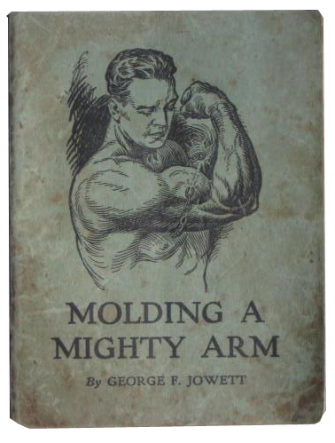 Molding-a-Mighty-Arm.jpg