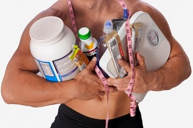muscle-building-supplements