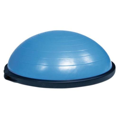 Bosu-Ball_600x