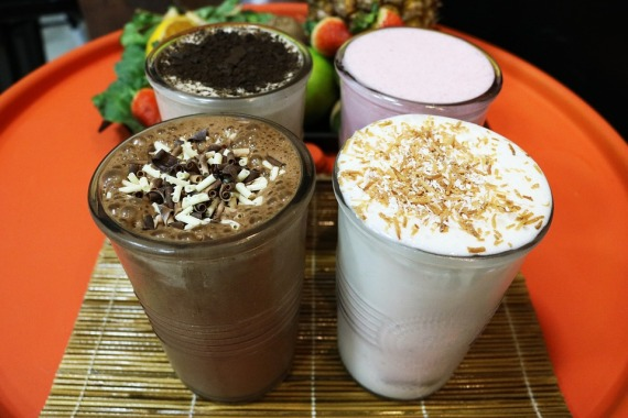 chocolate-2349917_960_720