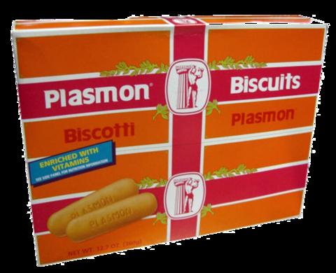 plasmon_c6df8086-6a58-493a-8828-52b70441311f_large.png