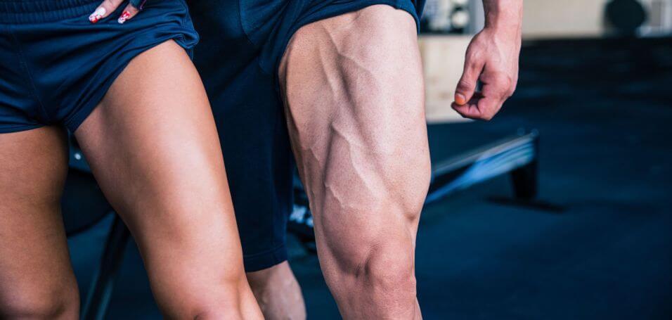 quads-exercises