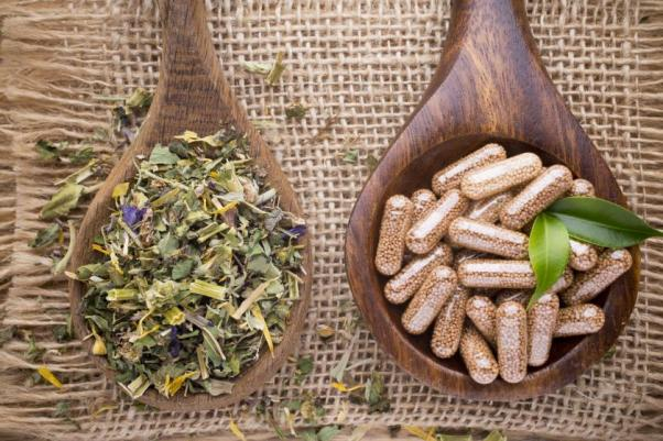herbal-supplements_0