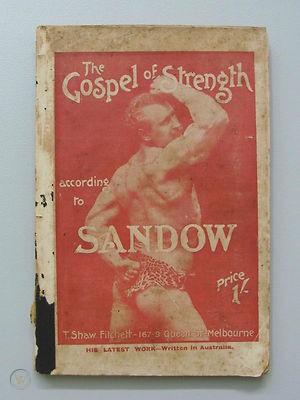 eugen-sandow-gospel-strength-original_1_ad7e2d5f3a74fb14b47a5b80dbebd488.jpg