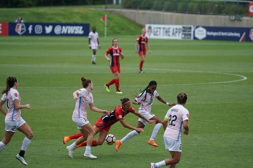 Soccer Football.jpg
